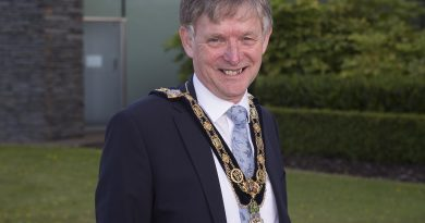Do things differently this Halloween and put safety first for all: An appeal from the Mayor