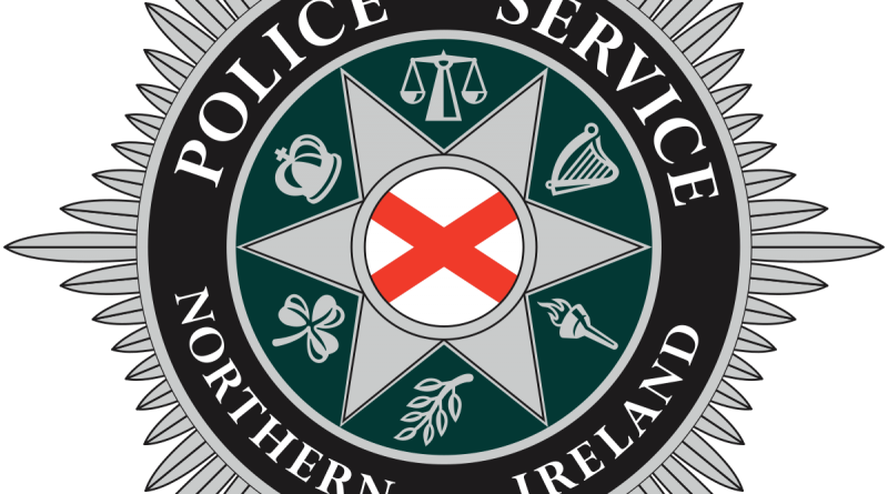Arrests made in local area