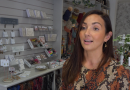 VIDEO – New premises for Be Unique By Emma