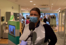 VIDEO – National Eye Health Week – Specsavers Coleraine