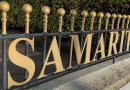 VIDEO – World Mental Health Day – Samaritans Coleraine & District