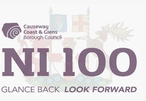 Council opens centenary Small Grant Programme